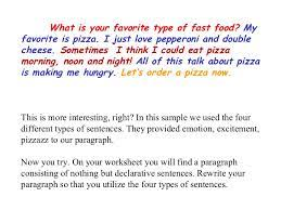 my favourite food essay in french essay my favorite food help  my favourite food essay in french essay my favorite food help writing college essays buy essays com