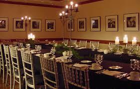 chiavari chairs rentals. Chiavari Chair Rental Specialist For Southern California (Los Angeles, Orange, Riverside Counties) Chairs Rentals N
