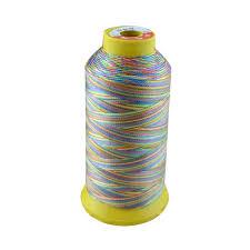 Nylon Thread For Sewing Machine