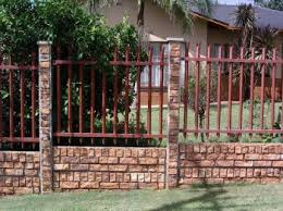 Small Picture Clinker Walls Steel Palisades Products And Services Jan