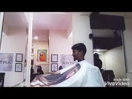 artista hair beauty and makeup studio