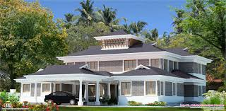 4000 sq ft house plans elegant 5000 sq foot house plans elegant wonderful house plans 4000