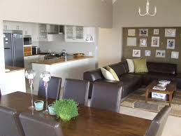 House Plans With Formal Living And Dining Rooms - House and home dining rooms