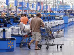 Walmart In Lehigh Acres Wal Mart To Shutter 269 Stores 154 Of Them In The U S Fox 4 Now