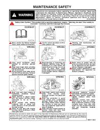 bobcat t190 schematic most uptodate wiring diagram info • bobcat t190 compact track loader service repair manual s n 527711001 rh slideshare net bobcat t190 wiring schematic bobcat t190 manual