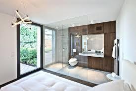 Beautiful Wallpaper Design For Home Decor beautiful wallpaper design for home decor bartarinsite 62