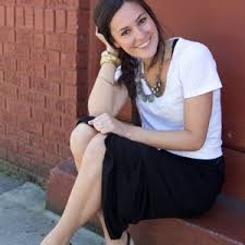 Kelley Smith (kelleysmith) on Myspace