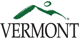 Hasil gambar untuk State of Vermont