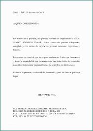 9 10 Formato Carta Formal Word Aikenexplorer Com