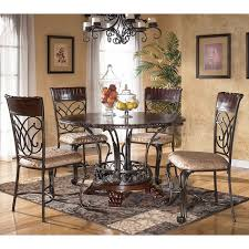 stylish ashley furniture dining room chairs my apartment story ashley furniture dining room chairs ideas
