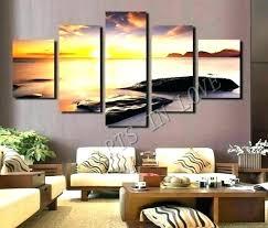 pier 1 wall decor pier 1 wall decor imports art pier 1 wall decor clearance