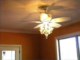 ceiling fan lamp shades drum shade ceiling fan drum light ceiling fan medium size of ceiling ceiling fan lamp shades