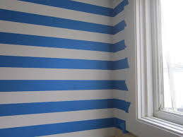 Small Picture Easy Wall Paint Designs amandus