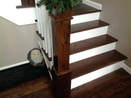 slippery hardwood floors flooring for stairs one piece laminate stair tread installing laminate stair nose track clean slippery wooden floors how to reduce