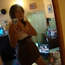 wendy campos Photos on Myspace