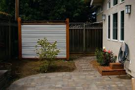 8 ft galvanized steel corrugated roof panel 8 ft galvanized steel utility gauge roof panel lovely