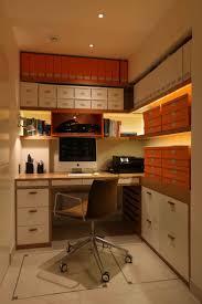 home office lighting design. home office lighting design by john cullen