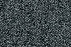 dark grey carpet. Grey Carpet Texture Dark Gray Carpets Shadow Love A