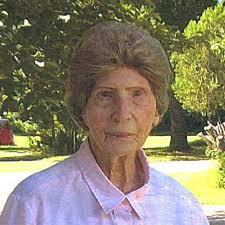 Neoma Elva Ratliff - Obituaries - The Daily Ardmoreite - Ardmore, OK