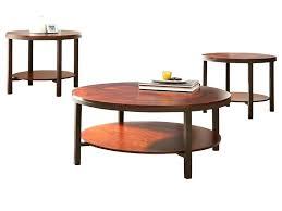 Unusual furniture pieces Trippy Unique Furniture Pieces Unusual World Market Unique Furniture Pieces Unusual Furniture Pieces Unique Couches For