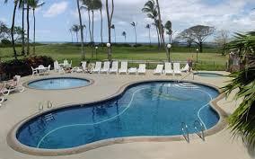 outdoor pools에 대한 이미지 검색결과