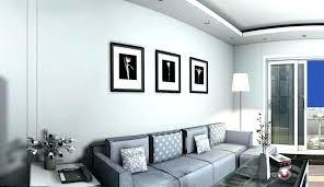 Interior Decorated Living Rooms Mesmerizing Decorating Ideas Rv Interior Intrabotco