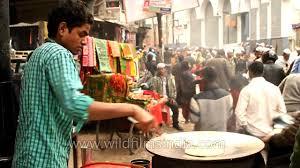 Image result for images of nizamuddin streets