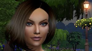 Sims World