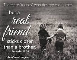 Bible Verse About Friendship Proverbs 4040 Bible Verse Images Custom Bible Verse For A Freind