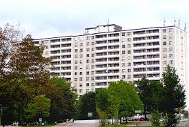 Great 3 Bedroom Apartments Scarborough Charlottedack With Regard To 3  Bedroom Apartments Scarborough Ideas