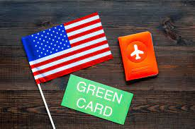 If you are new to the us and are a new green card carrier then you may have options under the new. Health Insurance For Green Card Holders All You Need To Know