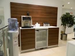 office coffee station. Fresh Office Coffee Station Furniture Stations And Tea Points