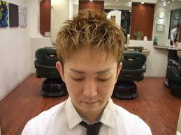 The Traditional Barber Egaoのブログ ツーブロックソフトリーゼント
