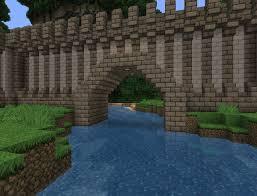 Minecraft Stadt Bauplan Startcycleorg