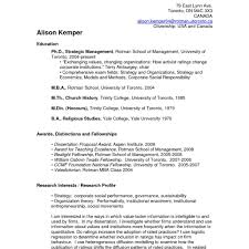 How To Do A Cover Letter For A Resume Resume Examples Canada Resume Cv Cover Letter Resume Sample 73