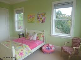 Little Girls Bedroom Accessories Little Girl Room Ideas Kc Graphic