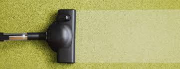 Carpet Cleaning Brisbane Steam Cleaners Brisbane Cbd Cheap
