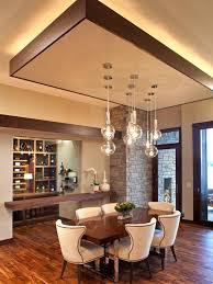 design of false ceiling in living room ceiling structure patterns indian false ceiling designs for living