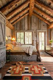 country master bedroom ideas. Fine Ideas Country Master Bedroom Ideas Photo  10 To Country Master Bedroom Ideas Y
