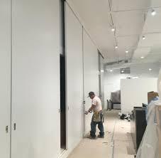 oversized slidingr curtains largers uk glass for canada ideas img 6840 amazing sliding doors