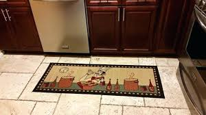 non skid rugs washable runner rugs washable kitchen rugs non skid design modern area rug picture