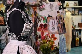 Fashion Design Competitions Uk Kent College Call For Entries For The Young Fashion