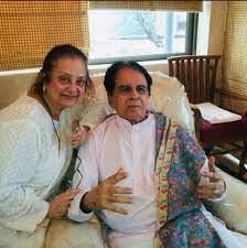 Dilip Kumar Wiki, Bio, Age, Family ...