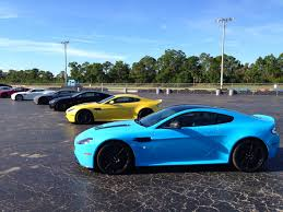 aston martin vanquish 2015 blue. the 2015 aston martin vantage s gives spectacular vanquish a run for its price tag blue 4