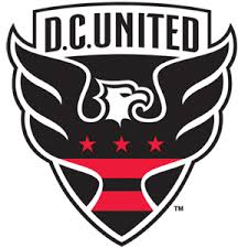 Ranking the best and worst team logos of Major League Soccer - Black ...