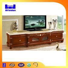 modern tv table design