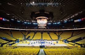 Oakland Warriors Seating Chart Nba 2016 Preview And Predictions Part 1 Western Conference