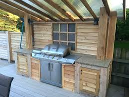 outdoor grill prep station barbecue island kits grill prep station outside kitchen grill custom outdoor grill