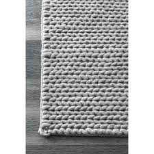 braided area rugs oval braided wool area rugs braided area rugs oval braided area rugs home depot braided area rugs braided area rugs 5 x 8 gray