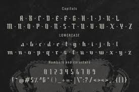 black letter font 20 beautiful blackletter fonts youll love inspirationfeed part 2